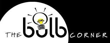 The Bulb Corner